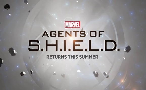 Agents of Shield - Promo 6x06