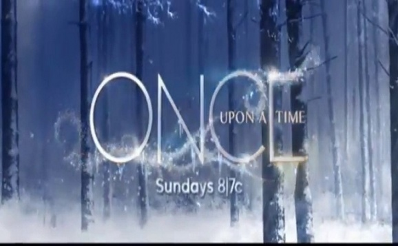 Once Upon A Time - Promo 4x02