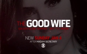 The Good Wife - Promo 6x11