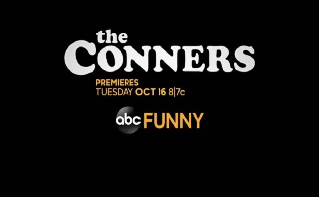 The Conners - Trailer Saison 1