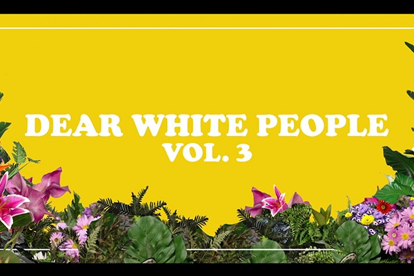 Dear White People - Trailer Saison 3