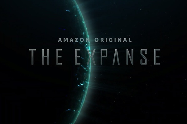 The Expanse - Teaser Saison 4
