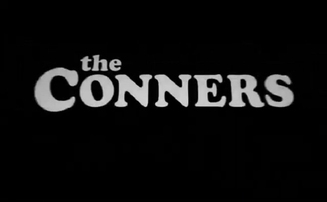 The Conners - Trailer Saison 2