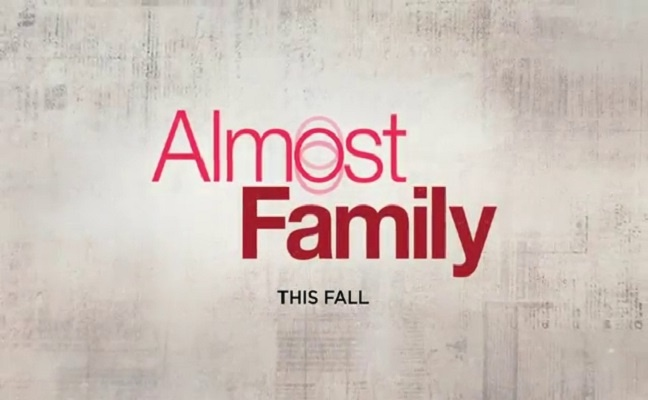 Almost Family - Trailer Saison 1