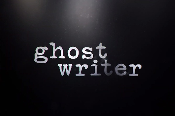 Ghostwriter - Trailer Saison 1
