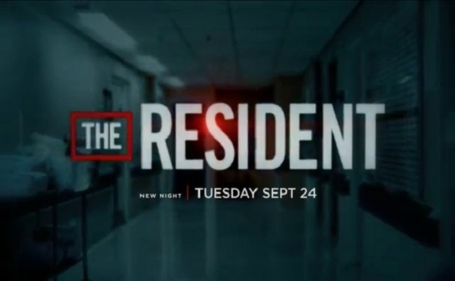 The Resident - Promo 3x20