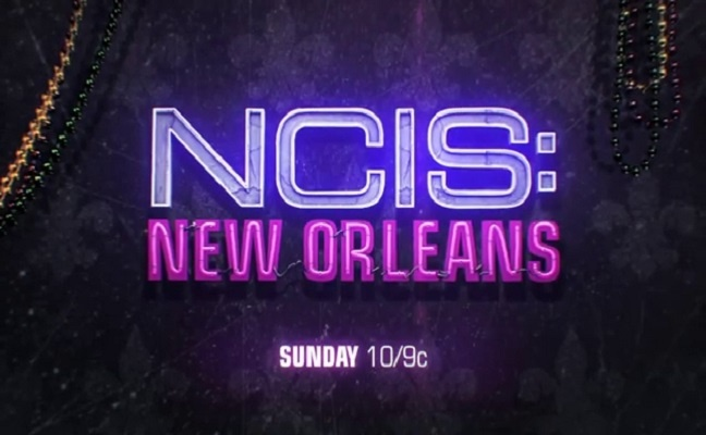 NCIS: New Orleans - Promo 6x19