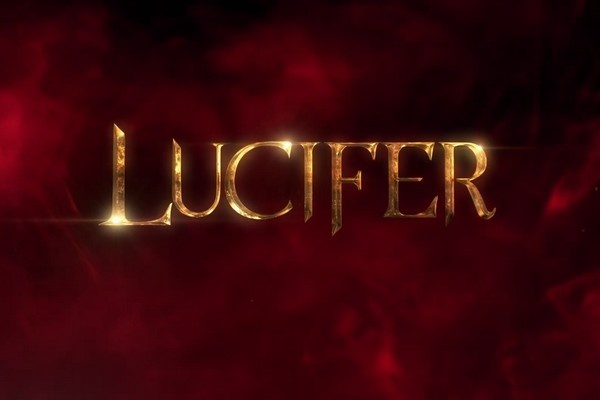 Lucifer - Trailer Officiel Saison 5 - Netflix
