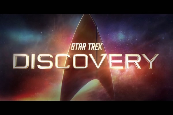 Star Trek: Discovery - Trailer Officiel Saison 3