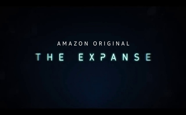 The Expanse - Trailer Saison 5