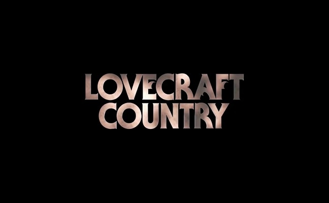 Lovecraft Country - Promo 1x10