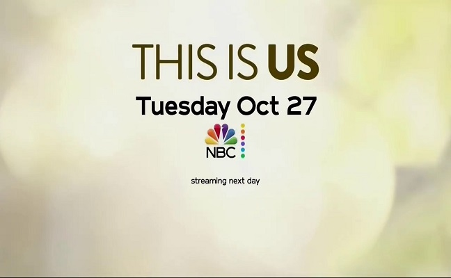 This Is Us - Promo 5x10