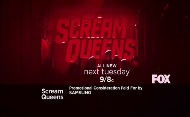 Hell scream coupons