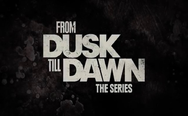 From Dusk Till Dawn - Trailer Saison 3