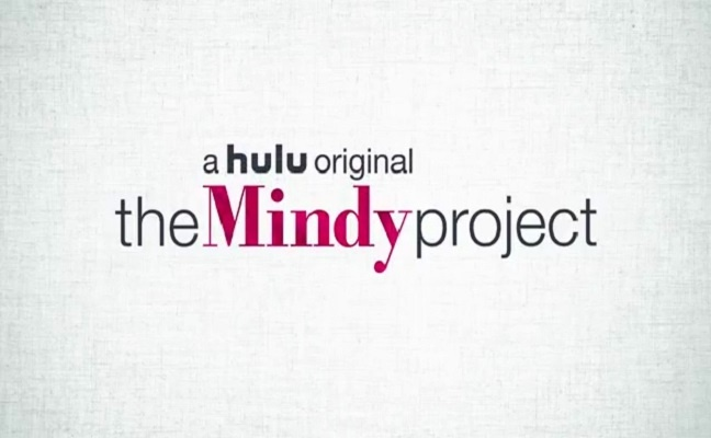 The Mindy Project - Trailer Saison 5