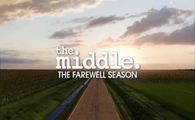 The Middle - Trailer Saison 9