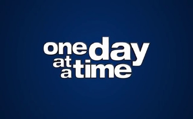 One Day at A Time - Trailer Saison 2