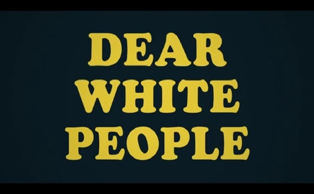 Dear White Peole - Trailer Saison 2