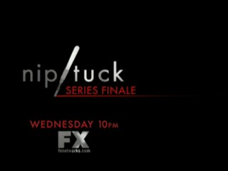 Nip Tuck - Trailer Series Finale
