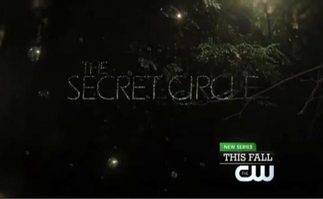 The Secret Circle  TheSecretCircleDoneS01-1