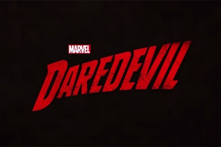 Daredevil - Trailer Saison 3