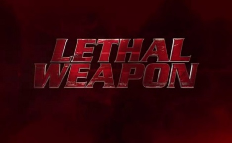 Lethal Weapon - Promo 3x15