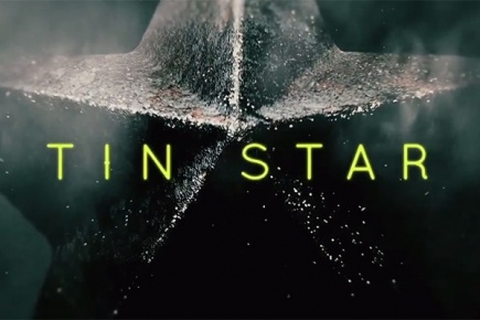 Tin Star - Trailer Saison 2
