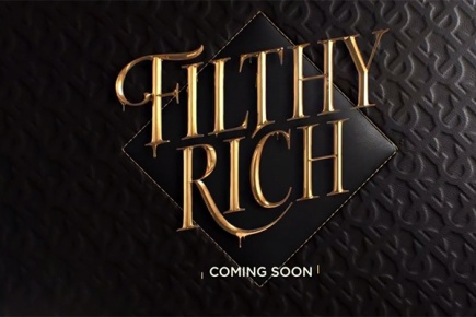 Filthy Rich - Trailer nouvelle série