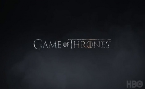 Game of Thrones - Promo 8x06