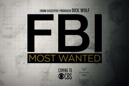FBI: Most Wanted - Trailer nouvelle série
