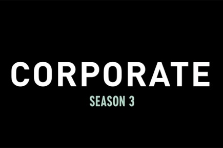 Corporate - Teaser Saison 3