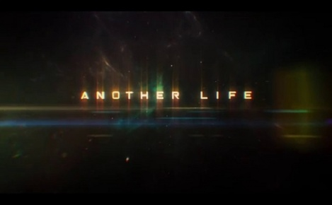 Another LIfe - Trailer Saison 1