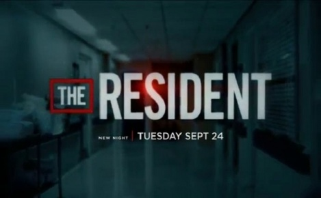 The Resident - Promo 3x05