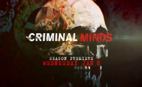 Criminal Minds - Series Finale