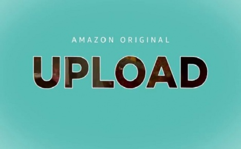 Upload - Trailer Saison 1