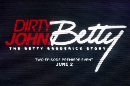 Dirty John - Trailer saison 2