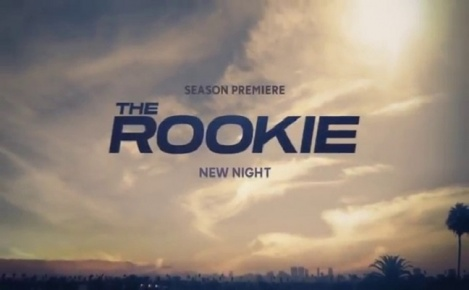 The Rookie - Promo 2x20