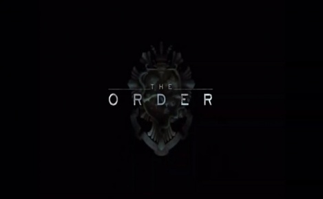 The Order - Trailer Saison 2