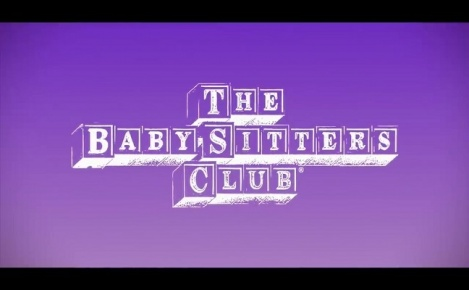 The Baby-Sitters Club - Trailer Saison 1