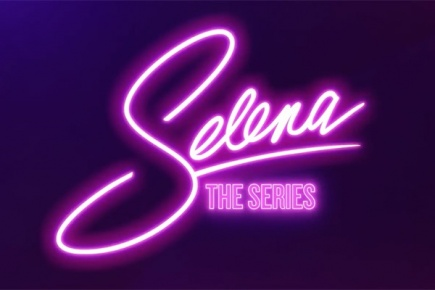 Selena - The Series - Teaser Saison 1