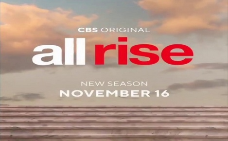 All Rise - Promo 2x05