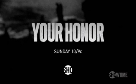 Your Honor - Promo 1x10