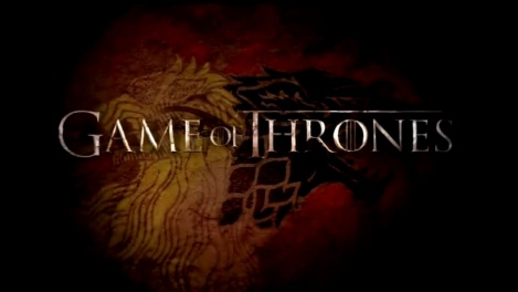 Game of Thrones - Promo 4x10