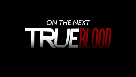 True Blood - Promo 7x10
