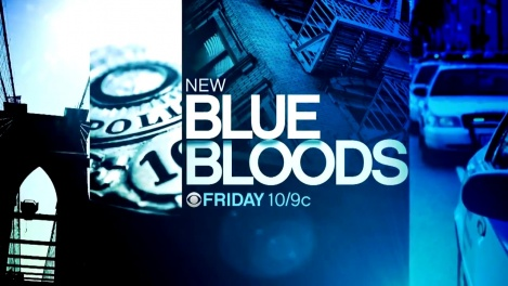 Blue Bloods - Promo 5x08