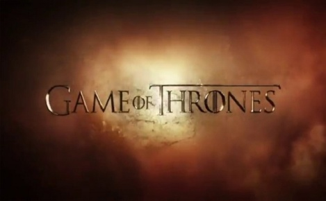Game of Thrones - Promo 5x03