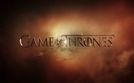 Game of Thrones - Promo 5x10
