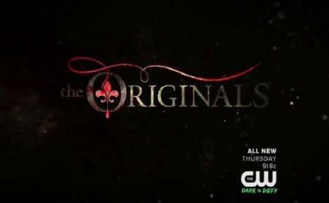 The Originals - Promo 3x13