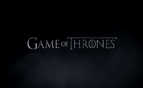 Game of Thrones - Promo 6x10