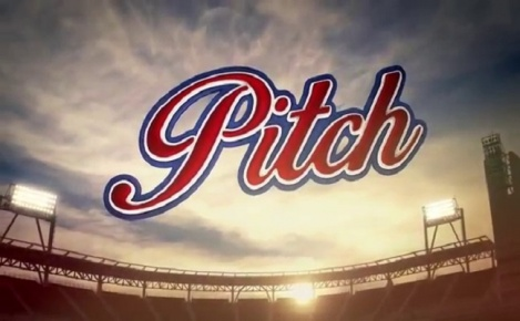 Pitch - Trailer Saison 1